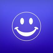 Avatar for smilemachine