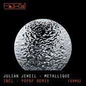 Metallique - Single