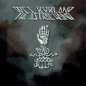 The Astral Hand [Explicit]