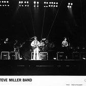 SteveMillerBand_6.jpg