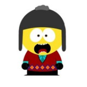 Аватар для Volcom_FCSM