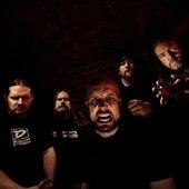 Meshuggah Koloss 2012