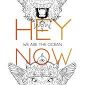 Hey Now