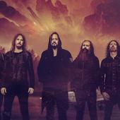 Evergrey (2020) | Escape of the Phoenix