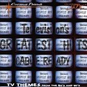 TV Hits Volume 2