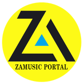 Avatar for ZAMUSICPORTAL