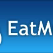 Avatar de EatMusicFR