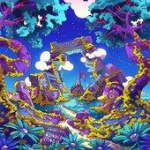 Wonderland Chapter II