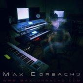 Max Corbacho