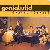 Gentel-Dentel