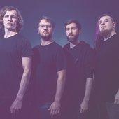 Ihlo Band Photo