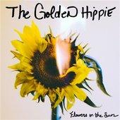Flowers on the Sun