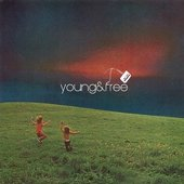 Young&Free (2014)