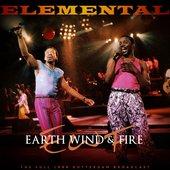 Elemental (Live 1988)