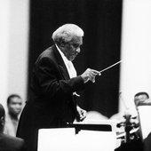 Coleridge-Taylor-Perkinson-conducting.jpg