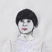 profile[1].jpg