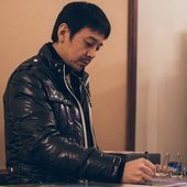WAYÔ RECORDS Japanese Music Original Production