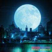 "TV Anime ""Release the Spyce"" Original Soundtrack"