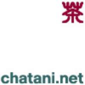 Avatar for chatani