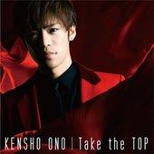 Take the TOP