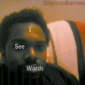 I C Words