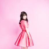 Yuka Iguchi.png