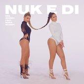 Nuk E Di (feat. Nora Istrefi) - Single