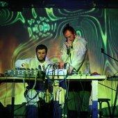 live DOM, feb., 17, 2009