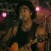 Raj Ramayya
