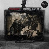 Infection Start 90