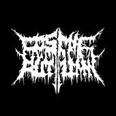 Cosmic Autumn band logo