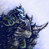 Avatar for ZomboHoffi