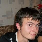 Аватар для Spunch89