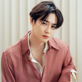 suho.png