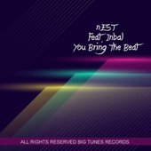 You Bring the Beat (feat. Inbal) - Single