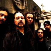 Total Death (Esp) - banda.jpg