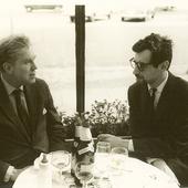 Carter with Rzewski