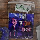 Rickweek