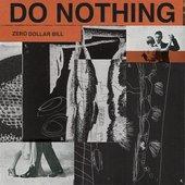 Zero Dollar Bill - EP