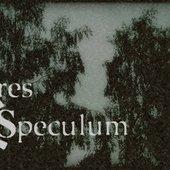Tres Speculum logo