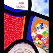Pop Sided