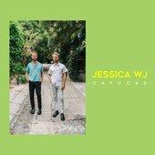Jessica WJ - Single