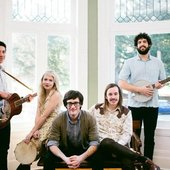 Branches-band-2.jpg