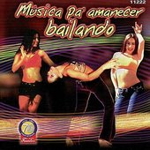 Musica Pa' Amanecer Bailando