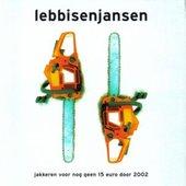 Jakkeren Voor Nog Geen 15 Euro Door 2002