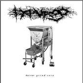 horror grindcore