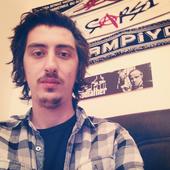 Leadman1 için avatar