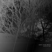 Every Dying Breath - EP