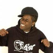 Simba MySpace image