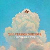 The Version Suicides